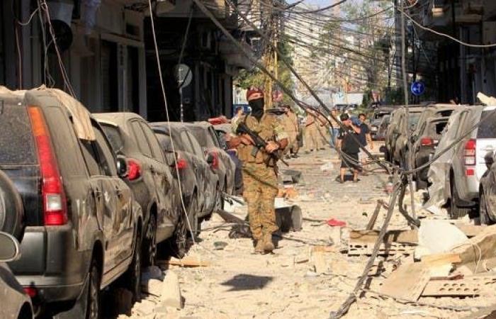 سوريا | النظام: 43 سورياً قضوا بانفجار مرفأ بيروت