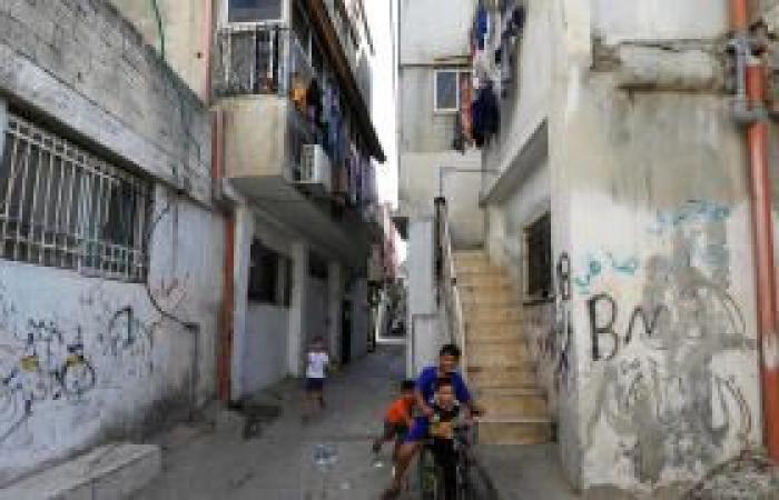 فلسطين   وفاة سيدة من الفوار بعد إصابتها بكورونا