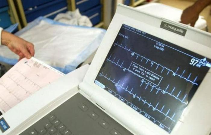 دراسة حديثة… 'كورونا' يرفع 'خطر' النوبات القلبية!