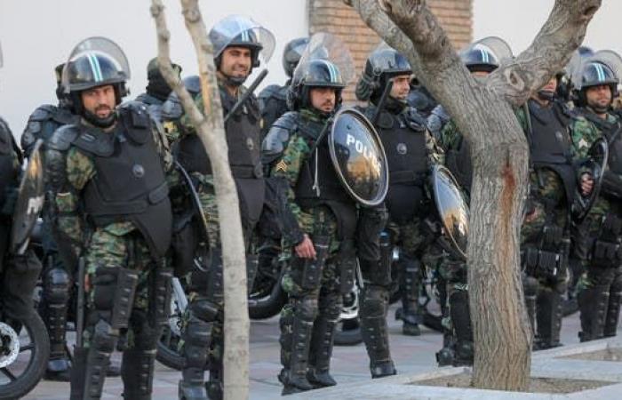 إيران | اغتيال عنصر من حزب اللهوابنته في طهران