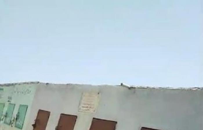 مصر | مصر تشيّع جثامين 3 ضحايا قضوا بانفجار بيروت