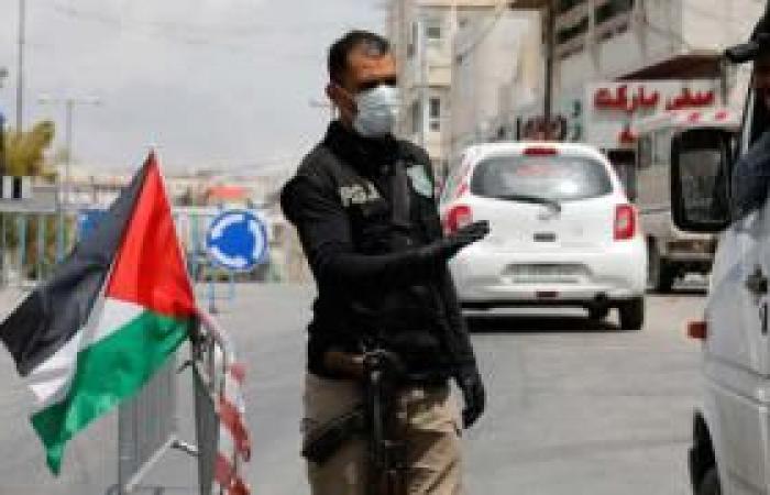 فلسطين | الصحة: حالتا وفاة و426 إصابة جديدة بكورونا