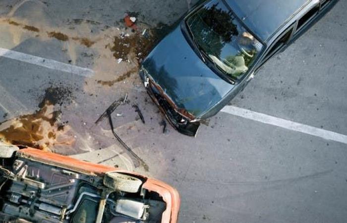 السعودية   السعودية.. الحادث المروري في هذه الحالات يعد جريمة كبرى