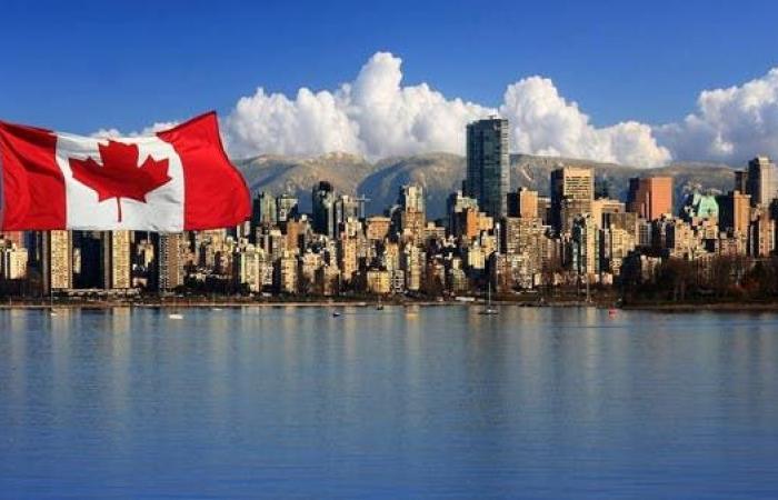 كندا: سنتخذ تدابير ضد رسوم ترمب التجارية