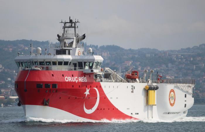 مصر | بالتفاصيل.. لماذا أثار اتفاق مصر واليونان حفيظة تركيا؟