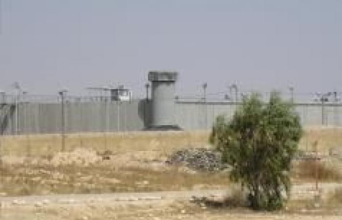 فلسطين | حمدونة: زنازين الأسرى تتحول إلى أفران لا تطاق في ظل ارتفاع درجات الحرارة