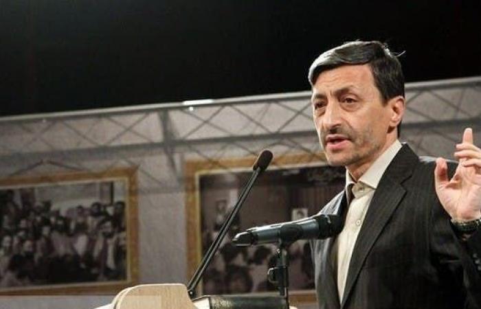 إيران   مؤسسة خامنئي تسعى للاستيلاء علىعقارات حكومية