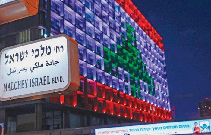 """توقعات إسرائيلية بإحجام """"الحزب"""" عن التصعيد"""