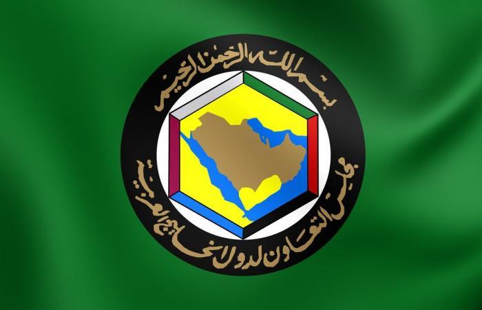 الخليج   مجلس التعاون يطالب بتمديد حظر السلاح على إيران