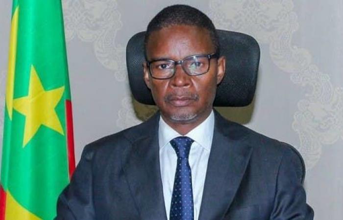 حكومة جديدة في موريتانيا إثر شبهات فساد تطال وزراء سابقين