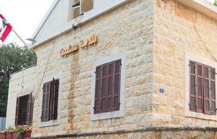 رئيس بلدية عمشيت: الإصابات الـ9 من بلدة جنوبية
