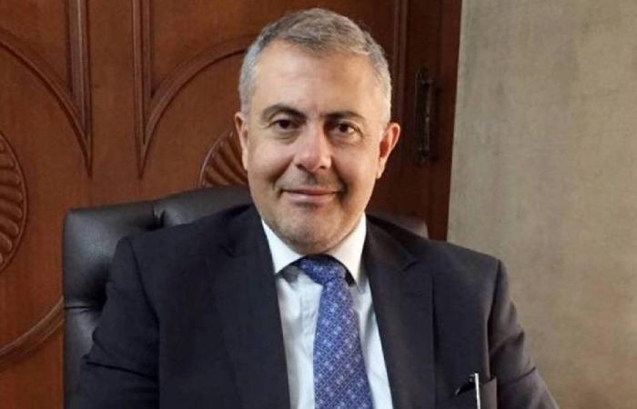 محافظ بيروت: هناك توجّه لاستلام جهة دولية إعادة بناء بعض المناطق