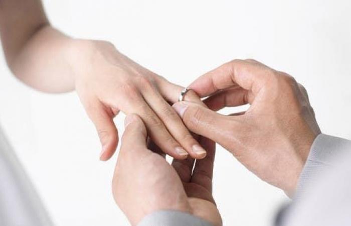 السعودية | %66 من الشباب السعودي لم يسبق لهم الزواج