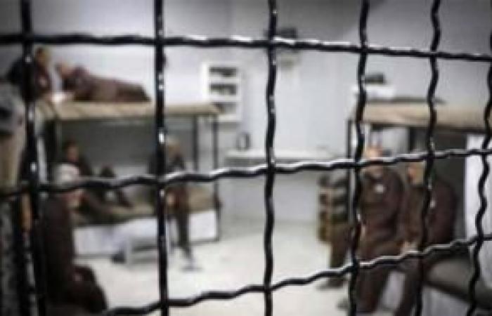 فلسطين | فروانة: أكثر من 500 أسير مضى على اعتقالهم 15 عامًا