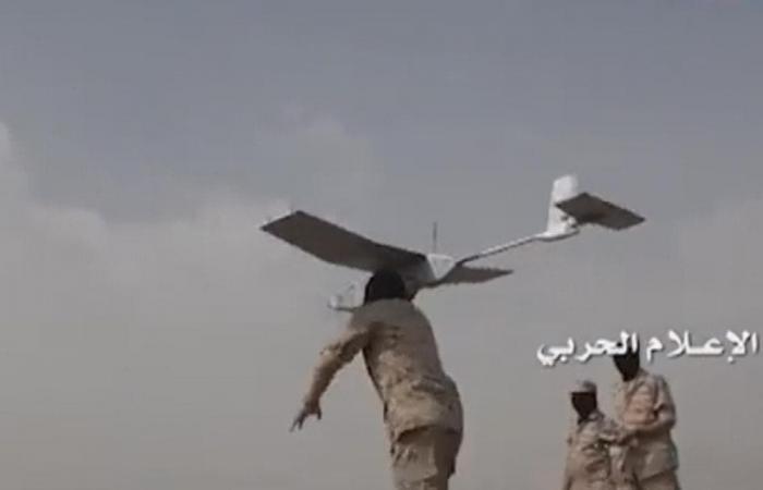 اليمن   اليمن يحذر من مخاطر رفع حظر توريد السلاح من وإلى إيران