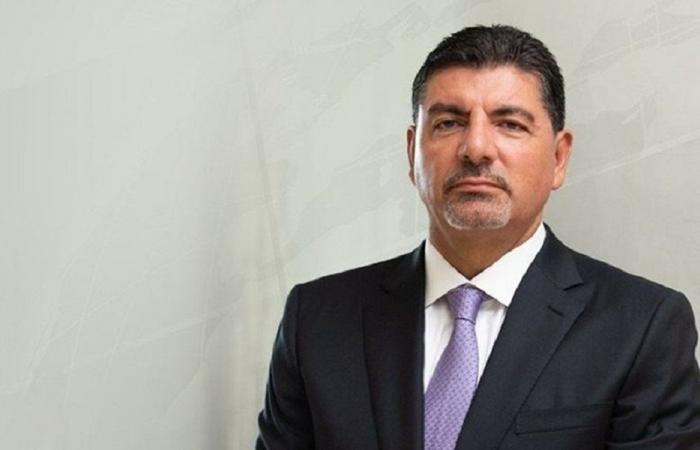 بهاء الحريري: دعوة دياب لانتخابات نيابية مبكرة مناورة مفخخة