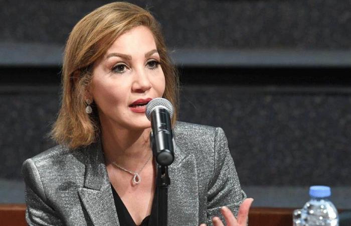 جمالي تستقيل: المطلوب تغيير جذري في السلطة