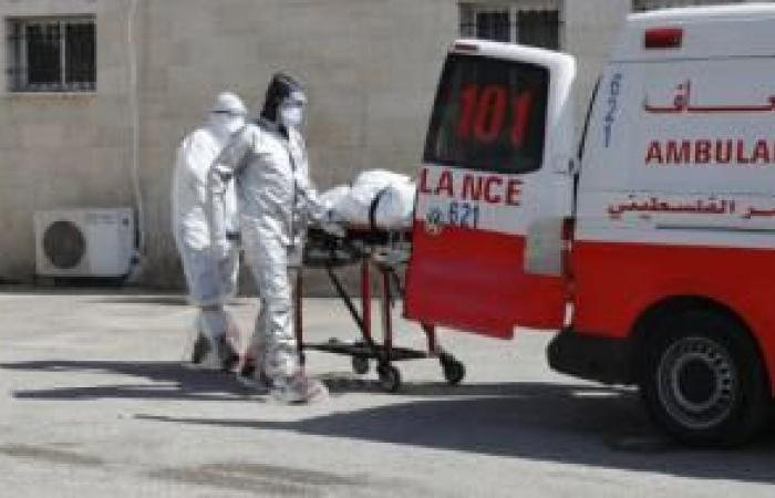 فلسطين   وفاة مواطن سبعيني من بيت لحم متأثرًا بإصابته بكورونا