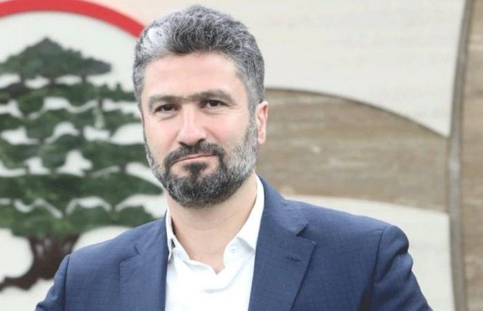المعلوف: 3 أعداء أوصلوا لبنان إلى ما هو عليه