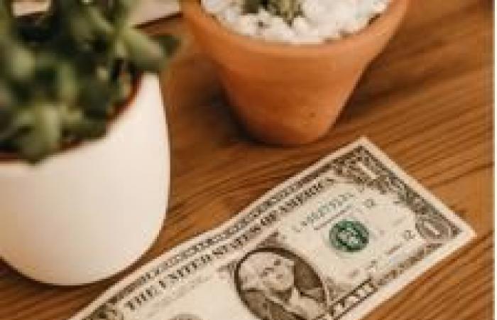فلسطين | أسعار العملات اليوم الإثنين