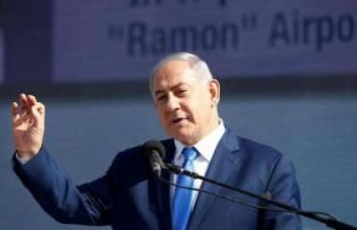 فلسطين | نتنياهو يهدد حماس ويؤكد تأجيل تطبيق السيادة لانشغالات ترامب