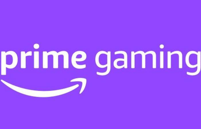 أمازون تطلق اسم Prime Gaming على خدمة Twitch Prime
