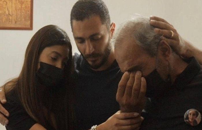 والدة سحر فارس: لن اقدر أن أسامح المسؤولين عن رحيلها!