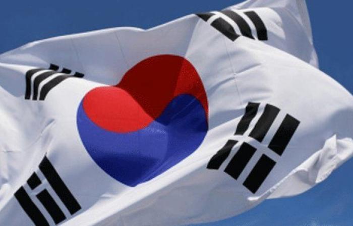 مساعدات بمليون دولار من كوريا الجنوبية إلى لبنان