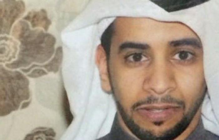 السعودية   ذهب لعلاجه في بيته.. مقتل ممرض سعودي على يد مريض