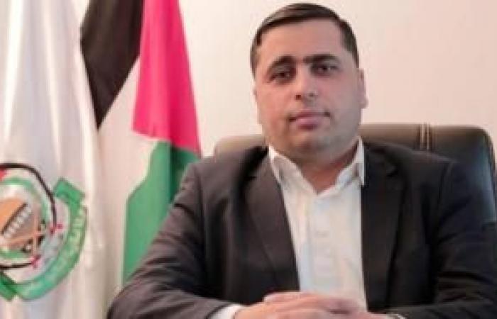 فلسطين | حماس: إغلاق كرم أبو سالم يهدف للضغط على غزة