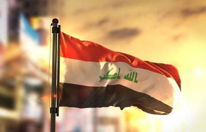 العراق   العراق.. انفجار قرب حدود الكويت يستهدف قاعدة أميركية