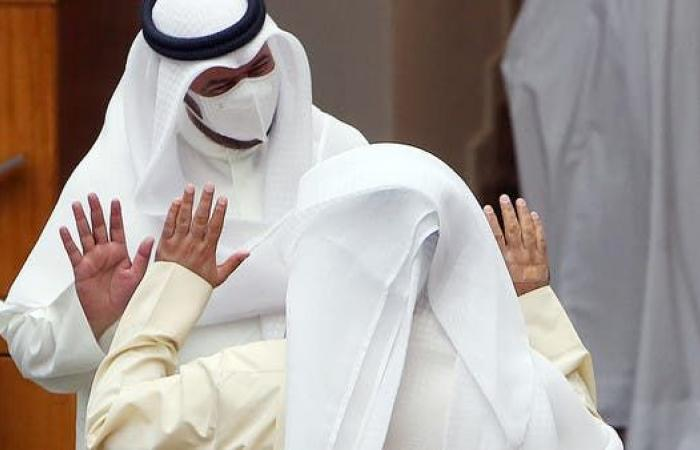 الخليج | شفاء 57193 في الإمارات.. وإصابة 73785 بالكويت