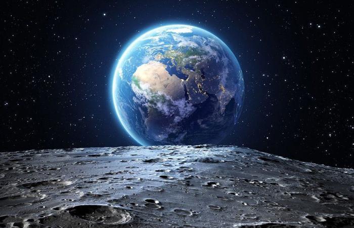 """عالم أميركي يحذر: """"حان الوقت لمغادرة الأرض"""""""