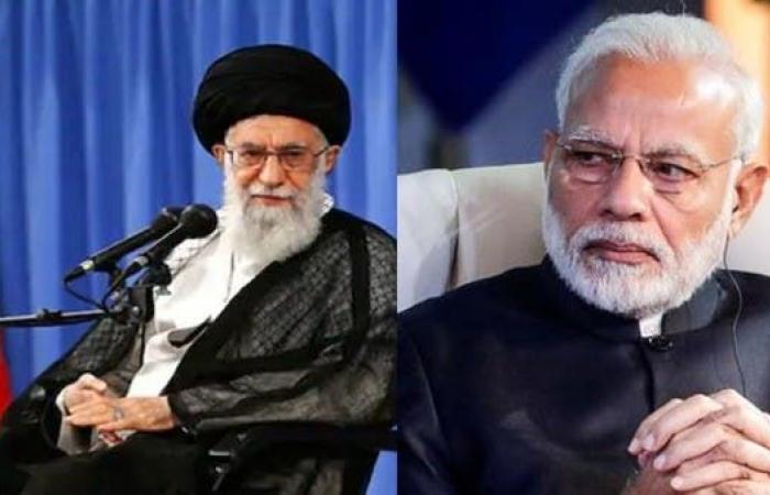إيران   تغريدة لخامنئي حول شيعة الهند تثير ردود أفعال غاضبة