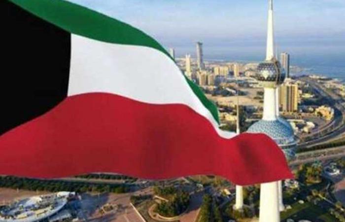 المساعدات الكويتية للبنان مستمرة