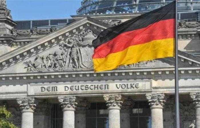 توقعات بنمو قوي للاقتصاد الألماني في الربع الثالث