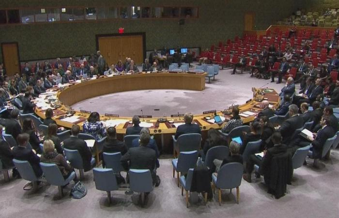 إيران   بومبيو يدعو لتمديد حظر تسليح إيران إلى أجل غير مسمى