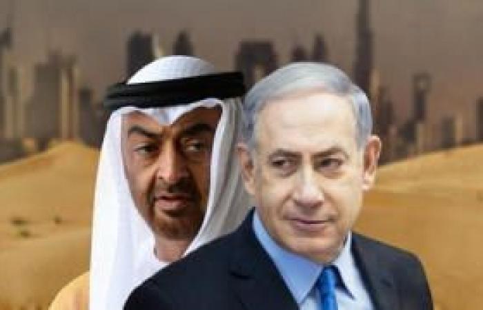 فلسطين | صحيفة عبرية: نتنياهو زار الإمارات سرًا مرتين قبل الاتفاق