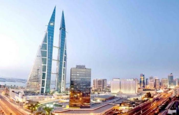 فيتش تخفض تصنيف البحرين B+ مع نظرة مستقبلية مستقرة