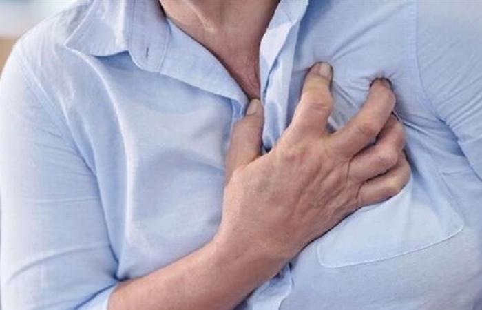 توقف قلبها 127 مرة في يوم واحد وعادت للحياة.. حالة غريبة في أحد المستشفيات