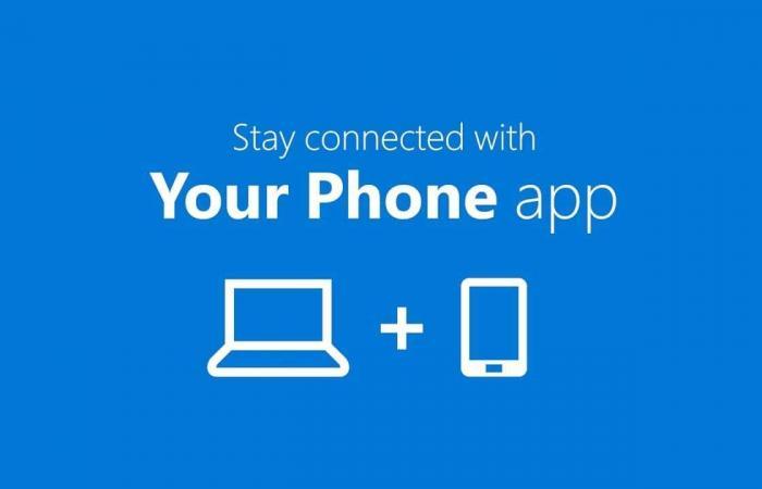 هواتف من سامسونج تبدأ بدعم تشغيل تطبيقات أندرويد في ويندوز 10