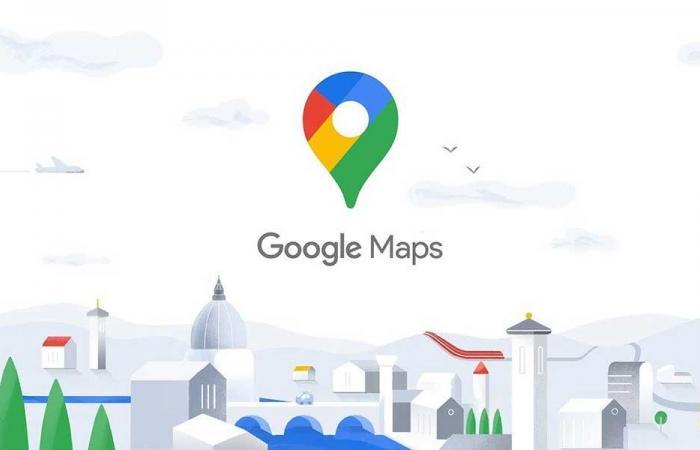 خرائط جوجل تحصل على تحديث يعرض أدق تفاصيل الشوارع