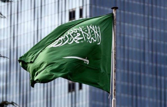 """السعودية: لحماية لبنان من ممارسات """"الحزب"""""""