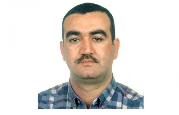 """نائب لبناني: """"الحزب"""" لن يسلم سليم عياش"""