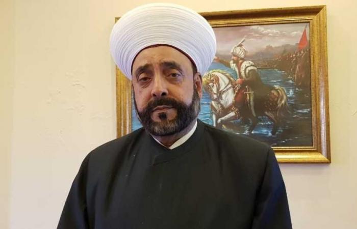 """عريمط: الحكم الدولي ثبّت مسؤولية """"الحزب"""" باغتيال الحريري"""