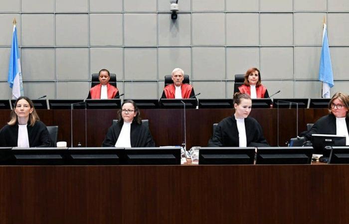محكمة الحريري ومصير التحقيق في انفجار بيروت