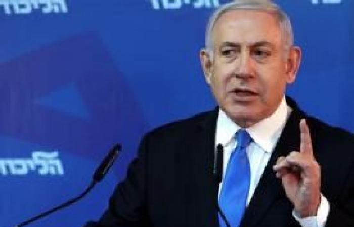 فلسطين | نتنياهو يهدد حماس والجهاد بالاغتيالات وبعدوان واسع