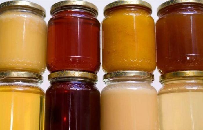 العسل أفضل من المضادات الحيوية لعلاج هذه الأمراض