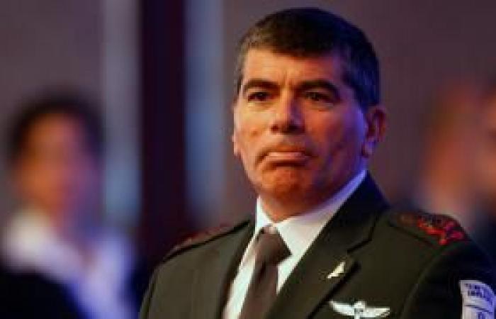 فلسطين   أشكنازي هاتف 5 وزراء خارجية عرب وكوهين سيسافر للبحرين