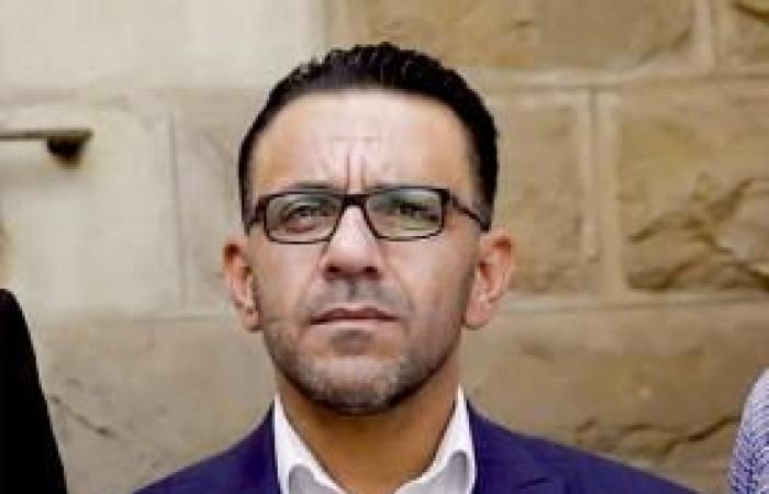 فلسطين   الاحتلال يسلم محافظ القدس قراراً جديداً بإبعاده عن الضفة الغربية